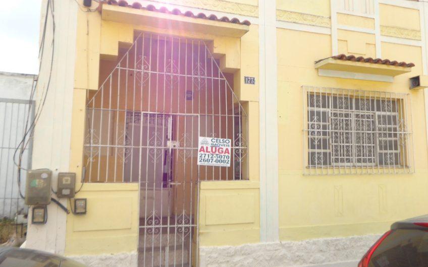 CASA COMERCIAL- CENTRO DE SÃO GONÇALO