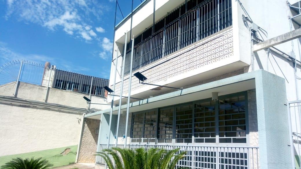 CASA COMERCIAL - CENTRO DE SÃO GONÇALO